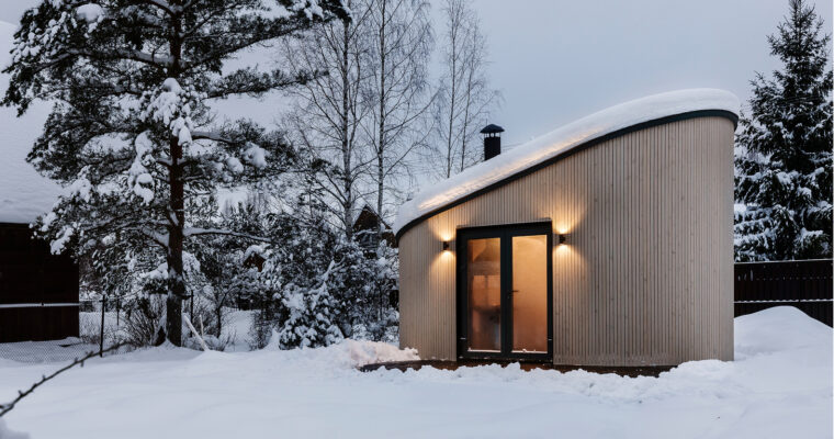 Flexse Tiny House