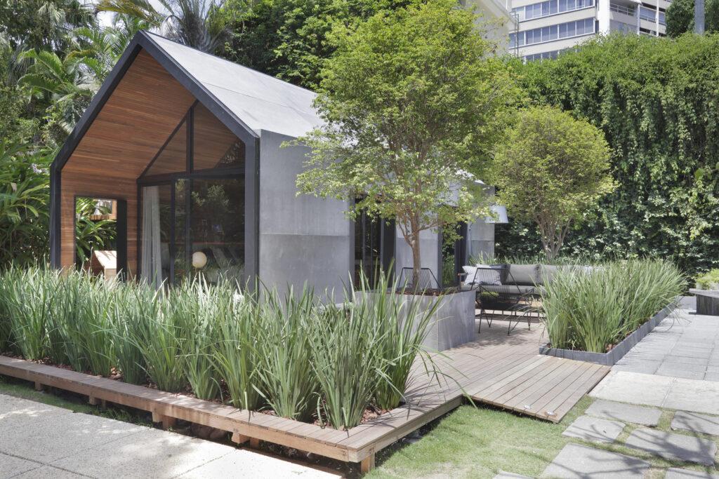 Cabanas Tiny House 21