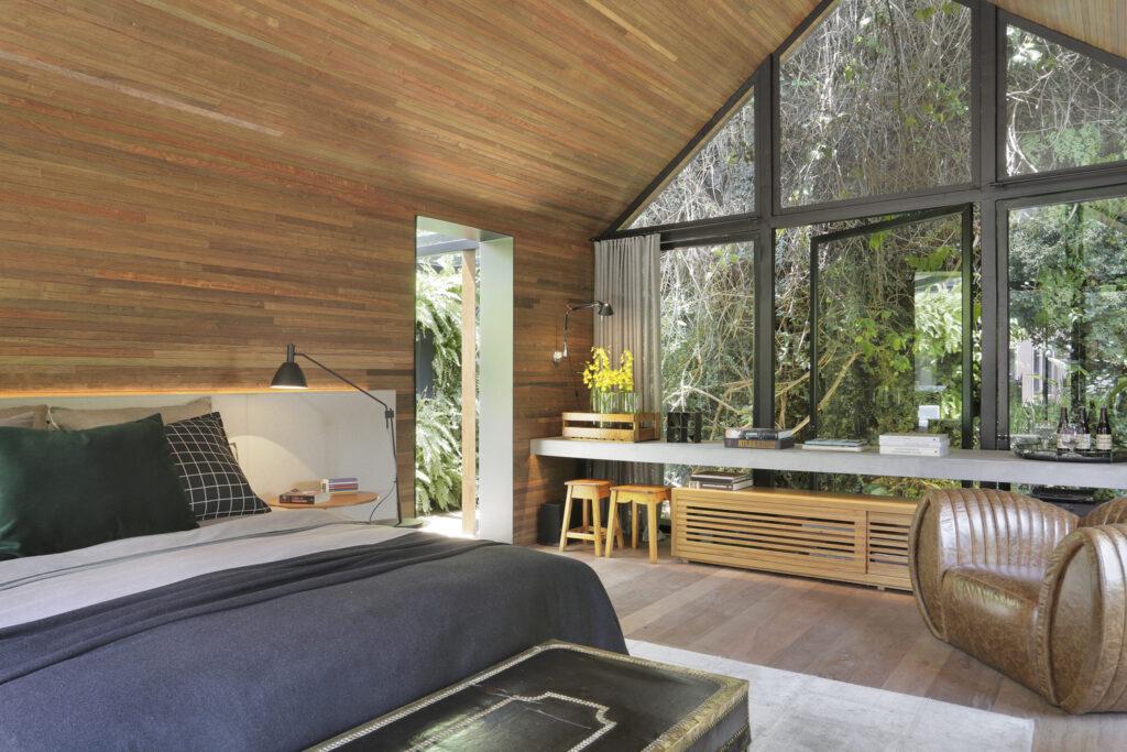 Cabanas Tiny House 5