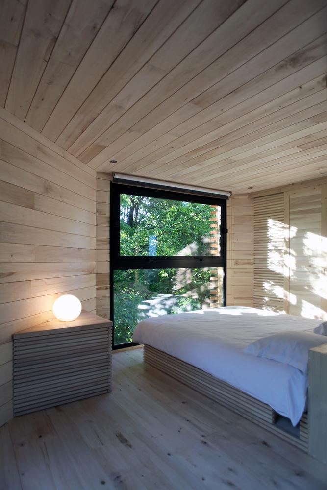 ORIGIN Tree House 23 1