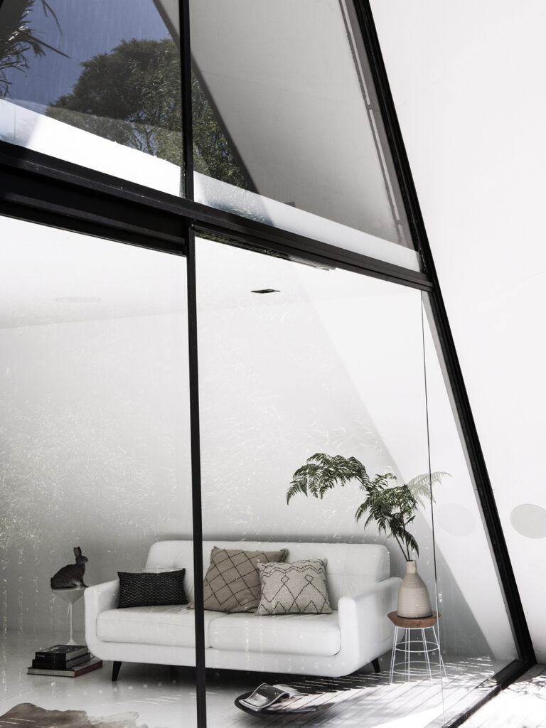 Tent House In New Zealand 10 2