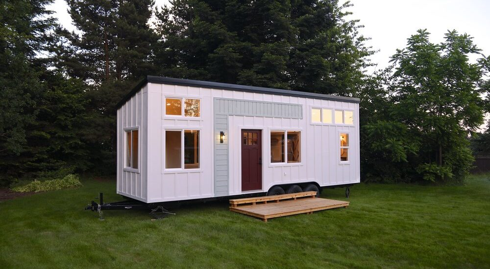 Laguna-Tiny-House-by-Handcrafted-Movement-1
